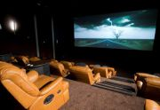 Reel Cinemas Dubai Mall Platimum Suite