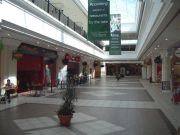 Green Community mall food court (The Green Community)