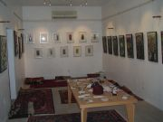 Eye Art Gallery paintings